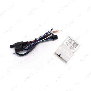 Lazer Can Interface (Dual-output)