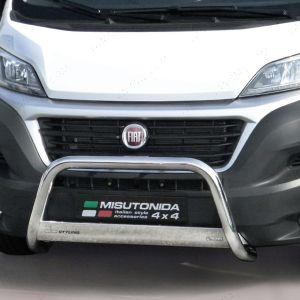 Fiat Ducato A-Bar