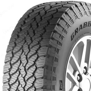 General Grabber AT3 Tyre 235/65 R17 108H XL