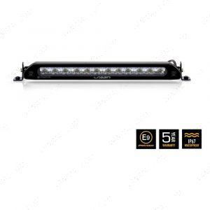"""Lazer Linear 12 Elite LED 12"""" Light Bar"""