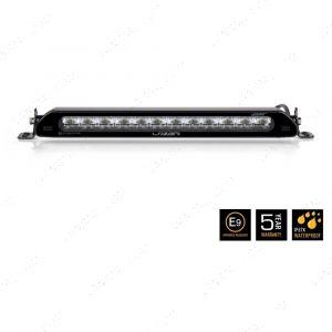 "Lazer Linear 12 LED 12"" Light Bar"