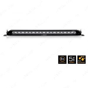 "Lazer Linear 18 LED 18"" Light Bar"