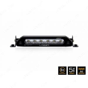 """Lazer Linear 6 Elite LED  6"""" Light Bar Pair"""