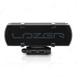Lazer Lens Covers For ST Evolution