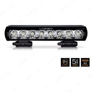 "Lazer ST8 Evolution 14.3"" LED Light Unit"