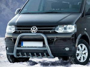 Front A-Bar For Volkswagen T5