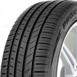 Toyo Tires Proxes Sport 255/35 R20 97Y XL