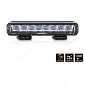 Lazer LED Triple-R 1000 Elite Light Unit