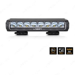 Lazer LED Triple-R 1000 Light Unit