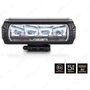 Lazer LED TRIPLE-R 750 Elite Light Unit