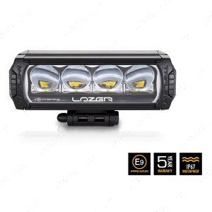 Lazer LED TRIPLE-R 750 Light Unit