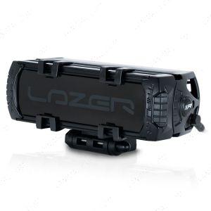 Lazer Lens Cover For Triple-R Gen2