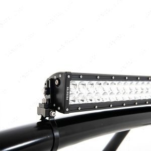 "Predator Vision Double Row Series 20"" Light Bar 200w"