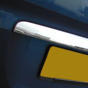 Mercedes Vito Single Rear Door Opening Handle Trim