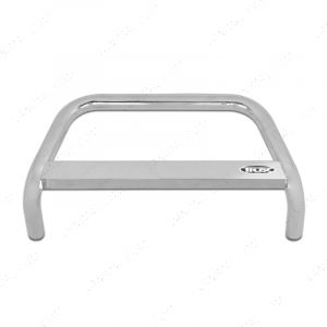 10 To 14 For The Mercedes Vito A-Bar
