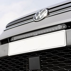 VW Caddy Cargo 2020- Lazer LED Linear-18 Elite Integration Kit