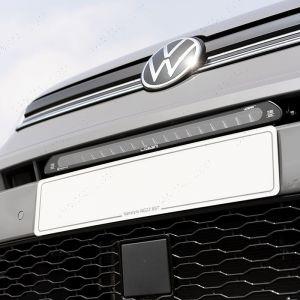 VW Caddy Cargo MK5 2020- Lazer LED Linear-18 Integration Kit