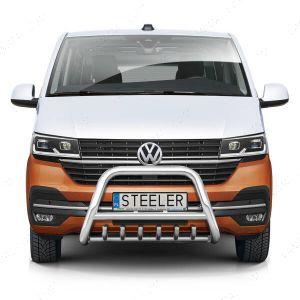 VW Transporter T6.1 A-Bar for New 2019 Onwards