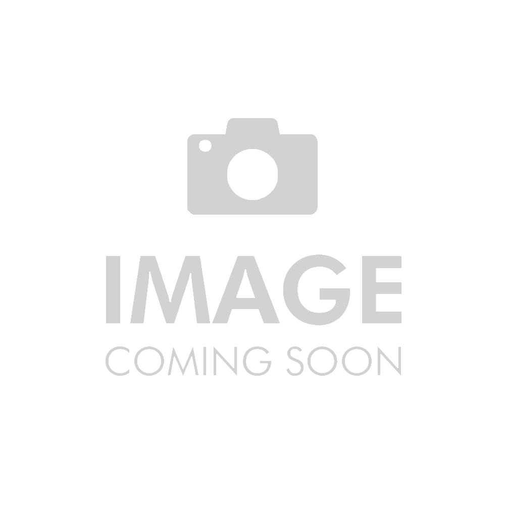 Ford Transit Custom LWB L2 Full Driver Side XL Racking and Shelving (V3)