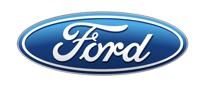 Shop for Ford Van Accessories