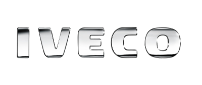 Shop for IVECO Van Accessories