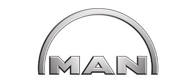 Shop for MAN Van Accessories