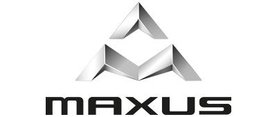 Shop for Maxus Van Accessories