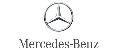 Shop for Mercedes Van Accessories
