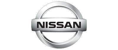 Shop for Nissan Van Accessories