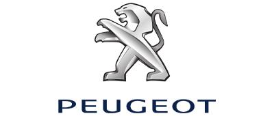 Shop for Peugeot Van Accessories