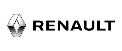 Shop for Renault Van Accessories