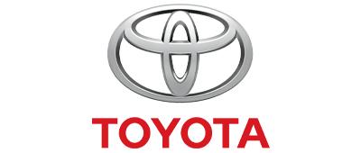 Shop for Toyota Van Accessories