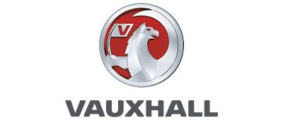 Shop for Vauxhall Van Accessories