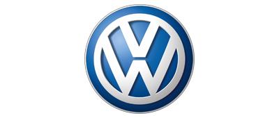 Shop for Volkswagen Van Accessories